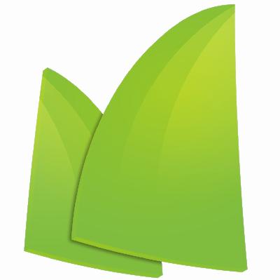 Roc-Fleuri lycée du réseau CNEAP